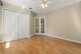 6605 Canal Drive - Photo 18