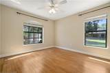 6605 Canal Drive - Photo 19
