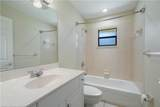 6605 Canal Drive - Photo 20