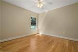 6605 Canal Drive - Photo 21