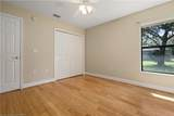 6605 Canal Drive - Photo 22