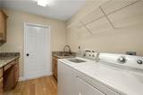 6605 Canal Drive - Photo 23