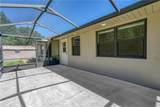 6605 Canal Drive - Photo 26