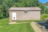 6605 Canal Drive - Photo 28