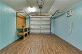 6605 Canal Drive - Photo 29