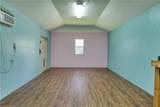 6605 Canal Drive - Photo 30