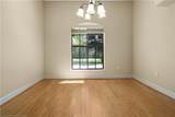 6605 Canal Drive - Photo 7