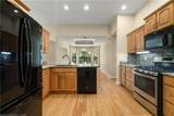 6605 Canal Drive - Photo 9