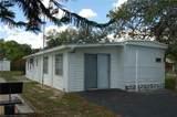 2543 Ponce De Leon Parkway - Photo 1