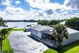 1009 Lake Drive - Photo 28