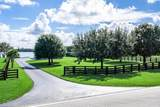 1009 Lake Drive - Photo 33