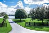 1009 Lake Drive - Photo 4