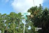6316 Gunner Terrace - Photo 6