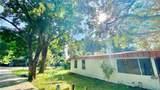 17462 Memminger Avenue - Photo 4