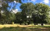 1034 Briarwood Drive - Photo 5