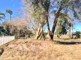 4504 Caloosa Court - Photo 3
