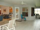 3031 Cedora Terrace - Photo 12
