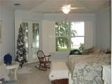 3031 Cedora Terrace - Photo 13