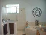 3031 Cedora Terrace - Photo 14