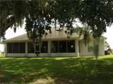 3031 Cedora Terrace - Photo 4