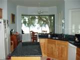 3031 Cedora Terrace - Photo 5