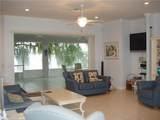 3031 Cedora Terrace - Photo 7