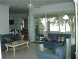 3031 Cedora Terrace - Photo 9