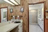 1702 Parnell Road - Photo 14