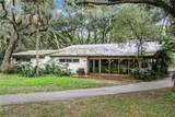 1702 Parnell Road - Photo 5