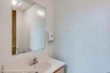320 6th Avenue - Photo 12