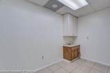 320 6th Avenue - Photo 14
