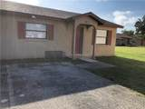 428 Las Palmas Circle - Photo 1