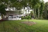 5126 Huckleberry Lake Drive - Photo 22