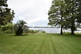 5126 Huckleberry Lake Drive - Photo 23