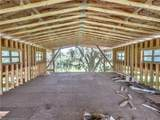 4515 State Road 66 - Photo 15