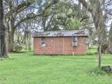 4515 State Road 66 - Photo 21