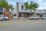 227 Ridgewood Drive - Photo 1