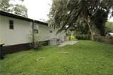 3100 White Oak Road - Photo 23