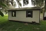 3100 White Oak Road - Photo 24