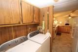 3100 White Oak Road - Photo 26