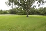 3100 White Oak Road - Photo 29