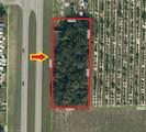 10500 Us 27 Highway - Photo 1