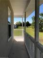 6201 Candler Terrace - Photo 13