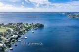 3061 Lakeview Drive - Photo 5