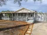 10709 Orange Blossom Boulevard - Photo 2