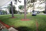 1608 Indian Drive - Photo 11
