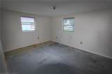 1608 Indian Drive - Photo 13