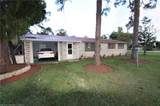 1608 Indian Drive - Photo 2