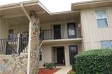 3625 Edgewater Drive - Photo 1