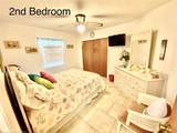 3000 Abell Road - Photo 16